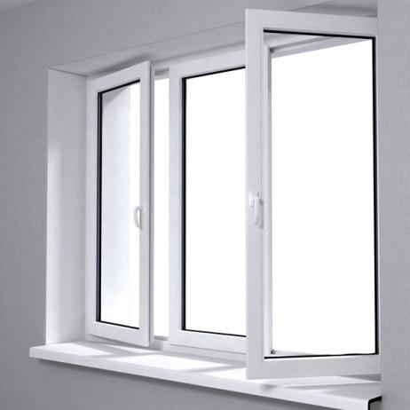 mantenimiento-ventanas-aluminio